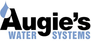Augies Water Systems